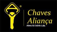 Logo_chaves_alianca_portugal_2